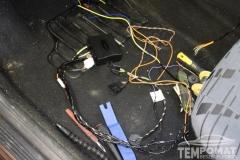 Dacia-Duster-2013-Tempomat-beszerelés-AP900_02