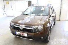 Dacia-Duster-2013-Tempomat-beszerelés-AP900_06