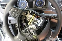 Suzuki Baleno 2016 - Tempomat beszerelés (AP900)_II_01
