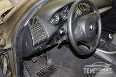 BMW 1 (E87) 2005 - Tempomat beszerelés (AP900Ci)_03
