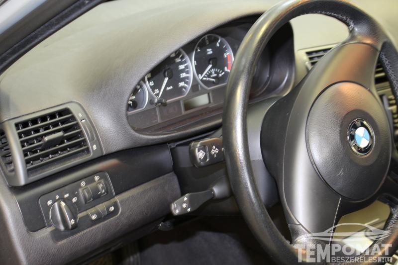BMW-3-E46-2004-Tempomat-beszerelés-AP900Ci_02