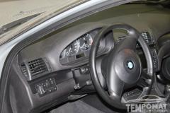 BMW-3-E46-2004-Tempomat-beszerelés-AP900Ci_01