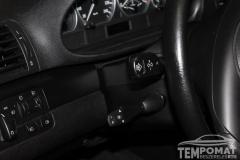 BMW-3-E46-2004-Tempomat-beszerelés-AP900Ci_04