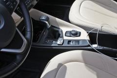 BMW X1 2017 - Tempomat beszerelés (AP900Ci)_03
