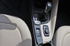 BMW X1 2017 - Tempomat beszerelés (AP900Ci)_04