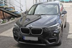 BMW X1 2017 - Tempomat beszerelés (AP900Ci)-1_05