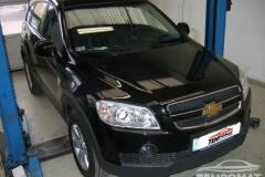 Chevrolet-Captiva-2007-Tempomat-beszerelés_01