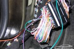 Chevrolet-Captiva-2007-Tempomat-beszerelés_02