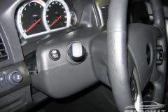 Chevrolet-Captiva-2007-Tempomat-beszerelés_05