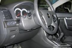 Chevrolet-Captiva-2007-Tempomat-beszerelés_06