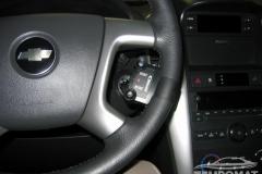 Chevrolet-Captiva-2007-Tempomat-beszerelés_07