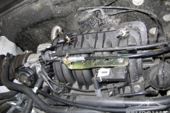 Chevrolet-Lacetti-Tempomat-beszerelés_01