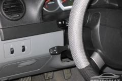 Chevrolet-Lacetti-Tempomat-beszerelés_03