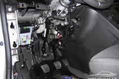 Chevrolet-Orlando-2011-Tempomat-beszerelés_02