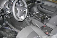 Chevrolet-Orlando-2011-Tempomat-beszerelés_03