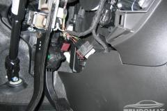 Chevrolet-Orlando-2011-Tempomat-beszerelés_04