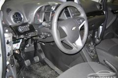 Chevrolet-Orlando-2011-Tempomat-beszerelés_05