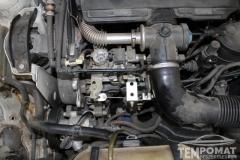 Citroen-Berlingo-1999-Tempomat-beszerelés-AP500_05