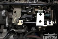 Citroen-Berlingo-1999-Tempomat-beszerelés-AP500_10