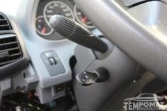 Citroen Jumper 2002 - Tempomat beszerelés (AP900)_05