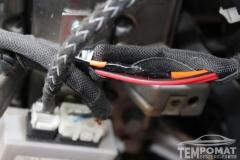 Citroen-Jumper-2003-lakóautó-Tempomat-beszerelés-AP900_01