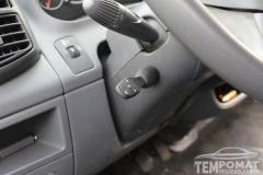 Citroen-Jumper-2003-lakóautó-Tempomat-beszerelés-AP900_02