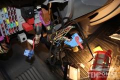 Citroen Jumper 2008 - Tempomat beszerelés (AP900)_01