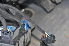 Citroen Jumper 2015 - Tempomat beszerelés (AP900C)_05