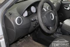 Dacia Dokker 2010 - Tempomat beszerelés_03