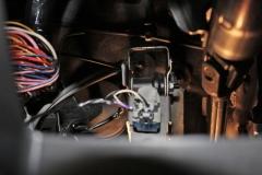 Dacia Dokker 2012 - Tempomat beszerelés (AP900C)_02