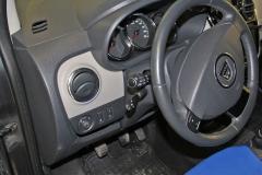 Dacia Dokker 2012 - Tempomat beszerelés (AP900C)_03
