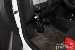 Dacia Dokker 2014 - Tempomat beszerelés_01