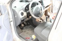 Dacia-Dokker-2015-Tempomat-beszerelés-AP900_01