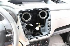 Dacia-Dokker-2015-Tempomat-beszerelés-AP900_03