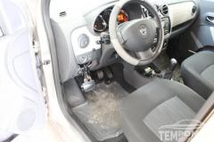 Dacia-Dokker-2015-Tempomat-beszerelés-AP900_04
