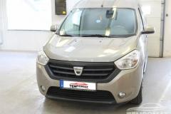 Dacia-Dokker-2015-Tempomat-beszerelés-AP900_05