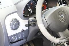 Dacia-Dokker-2015-Tempomat-beszerelés-AP900_06