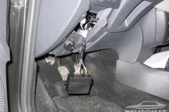 Dacia-Dokker-Tempomat-beszerelés_02