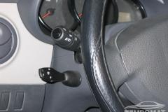 Dacia-Dokker-Tempomat-beszerelés_03
