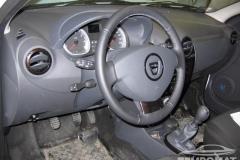 Dacia-Duster-2012-Tempomat-beszerelés_01