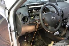 Dacia Duster 2013 - Tempomat beszerelés (AP900) II_03