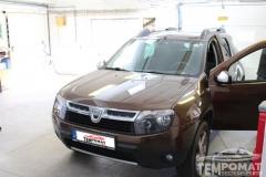 Dacia-Duster-2013-Tempomat-beszerelés-AP900_01
