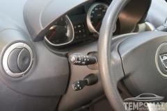Dacia-Duster-2013-Tempomat-beszerelés-AP900_04