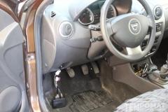 Dacia-Duster-2013-Tempomat-beszerelés-AP900_05
