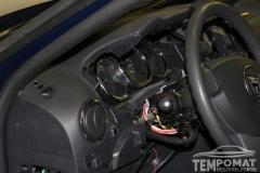 Dacia-Duster-2014-Tempomat-beszerelés-AP900_01
