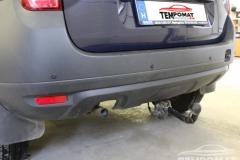 Dacia-Duster-2014-Tempomat-beszerelés-AP900_31