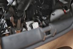 Dacia Lodgy 2012 - Tempomat beszerelés (AP900)_01