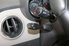 Dacia Lodgy 2012 - Tempomat beszerelés (AP900)_04