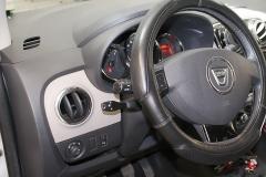 Dacia Lodgy 2012 - Tempomat beszerelés (AP900)_05