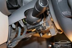Dacia Lodgy 2012 - Tempomat beszerelés_02